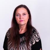 Tatjana Pitertseva