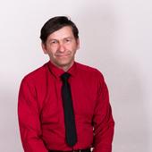 Raul Astel